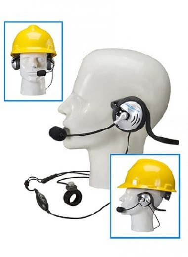 mt-350 headset