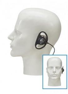 pt-165 headset