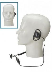 sc-425 headset