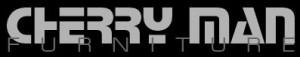 cherryman logo