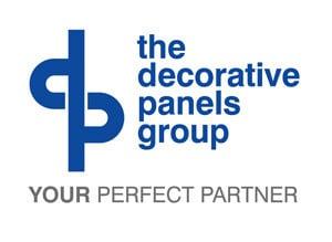 dec panels logo