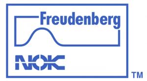freudenberg nok logo