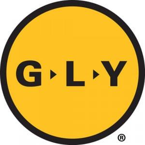 gly rgb med logo
