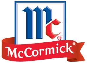 mccormick highres logo
