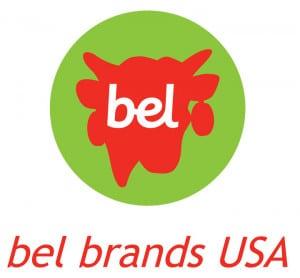 belbrands logo