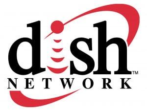 dishnetwork logo