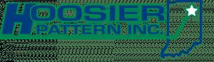hoosier pattern inc logo