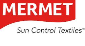 mermet logo