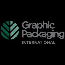 https://www logo