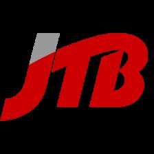 jtb usa logo