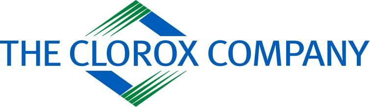 Clorox Logo