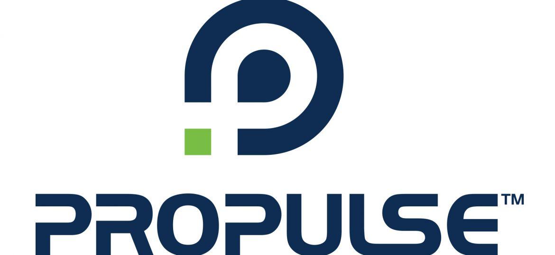 Propulse_logo_1920x1080