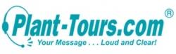 Plant Tours